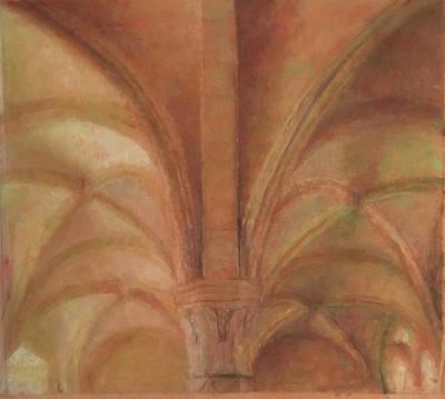 Gothic Vault Original