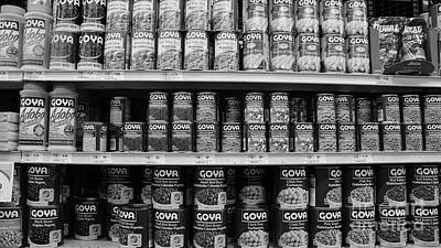 Photograph - Goya  by Cole Thompson