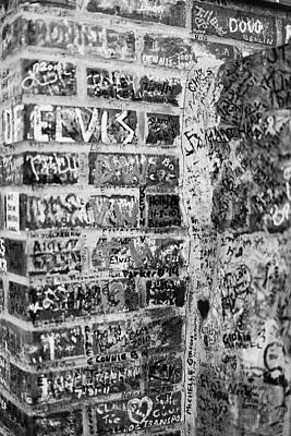 Graceland  Original