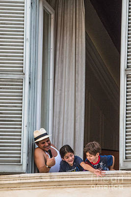 Egyptian Goddess Isis Photograph - Grand Hotel De La Minerve by Joseph Yarbrough