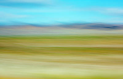 Photograph - Grand Junction by Shara Weber