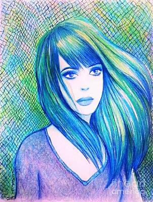 Green Net 1 Original