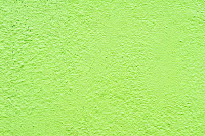 Royalty-Free and Rights-Managed Images - Green stone background by Tom Gowanlock