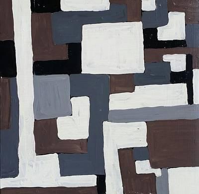 Grids  Original by Peter Nervo