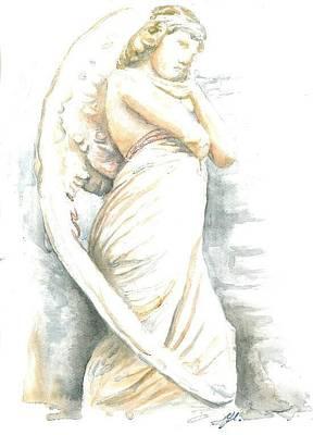 Guardian Angel Original