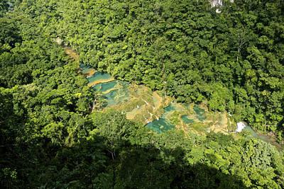 Photograph - Guatemala by Marius Sipa