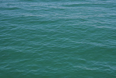 Photograph - Gulf Colors by Dylan Punke