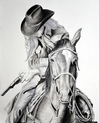 Gunslinger Original
