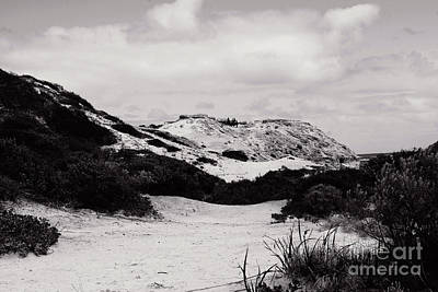 Photograph - Hamelin Bay V by Cassandra Buckley