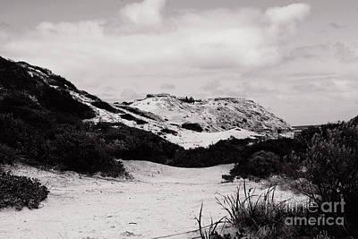 Photograph - Hamelin Bay V by Cassandra Buckley