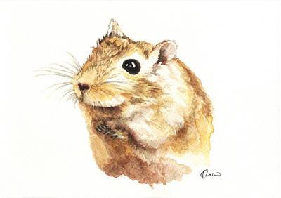 Hamster Original