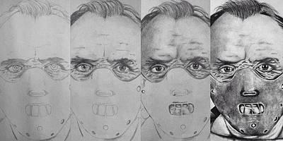 Hannibal Lecter Original