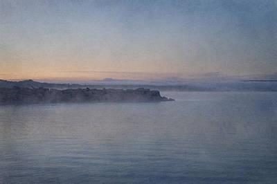 Photograph - Harbor Springs Sunrise by Jill Love
