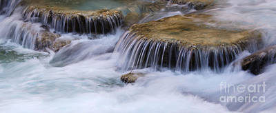 Photograph - Havasu Creek Grand Canyon 9 by Bob Christopher
