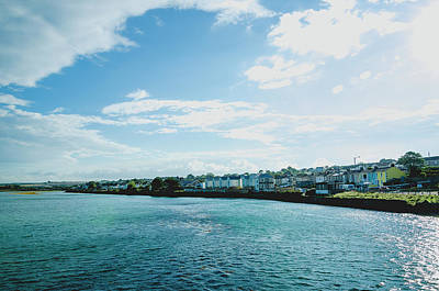 Photograph - Hayle by Edyta K Photography