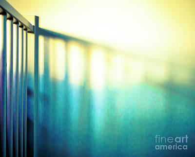 Photograph - Heavenly by Hans Janssen