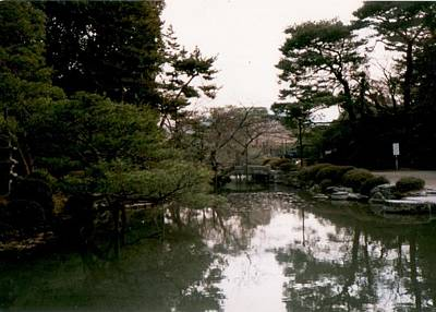 Photograph - Heian-jingu by Emiliano Giardini