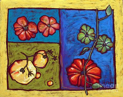 Heirloom Tomatoes Original