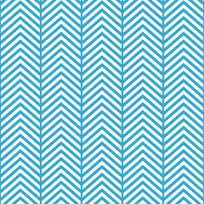 Digital Art - Herringbone Pattern - Choose Your Color by Mark E Tisdale
