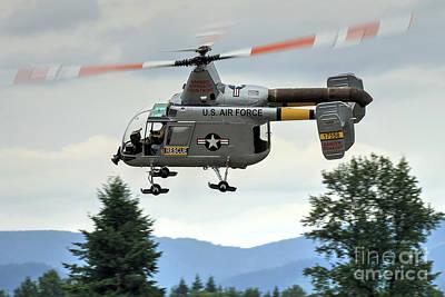 Huskie Wall Art - Photograph - Hh-43 Huskie by Rick Mann