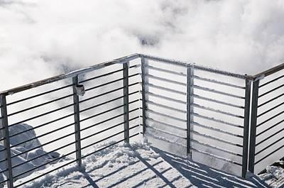 Photograph - High Tatras by Martin Navratil