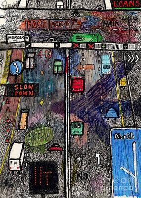 Highway Original