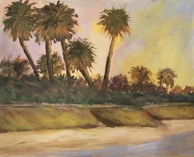 florida highwaymen prints fine art america