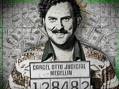 Bitcoin the godfather of cryptocurrency einstein