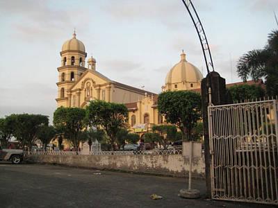 Philippines Photograph - Hometown by SAIGON De Manila