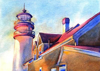 Hopper's Light No. 2 Original