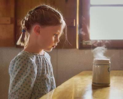 Photograph - Hot Chocolate by Nikolyn McDonald