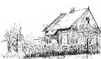 House Original