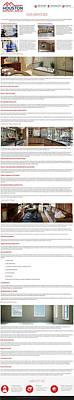 Jim Nelson Photograph - Houstonremodelgroup Infographics by Jim Nelson