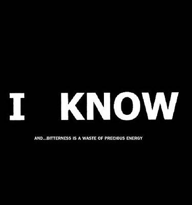 Digital Art - I  Know by VIVA Anderson