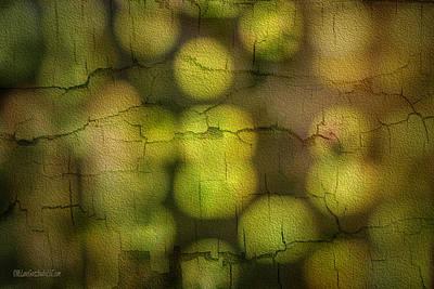 Orchard Photograph - I Love Apples by LeeAnn McLaneGoetz McLaneGoetzStudioLLCcom