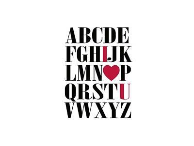 Adele Digital Art - I Love You  by Carlos Simon