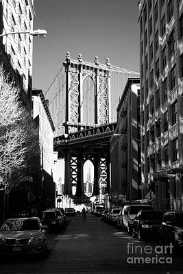 Photograph - Iconic Dumbo by John Rizzuto