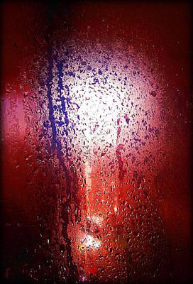 Photograph - Ideas by Glenn McCarthy Art and Photography