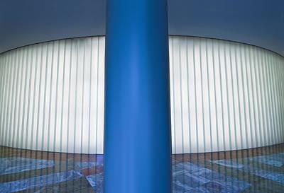 Illumination Digital Art Photograph - Illumination by Paul Wear