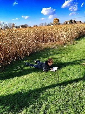 Maze Book Digital Art - Imagination by 2141 Photography
