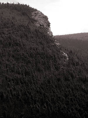 Imp Mountain Profile Bw IIi Original