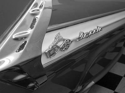 Impala Original