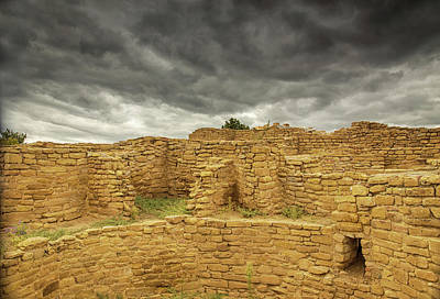 Photograph - In A Mesa Mood by Kunal Mehra