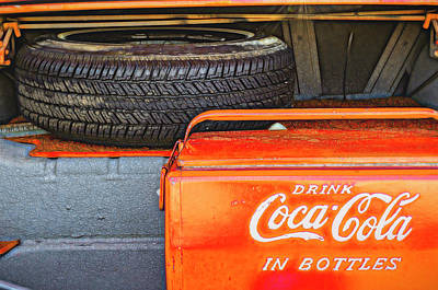 Beastie Boys - In Bottles by Jim Love