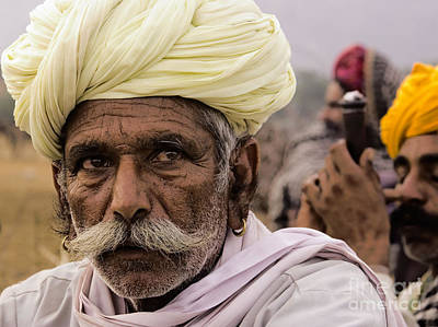 India A Day In The Life Of The Pushkar Camel Fair 4 Original