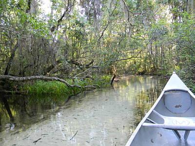 Indian Creek Original