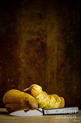 Indoor Still Life Digital Art - Infidelity by Athanasios Athanasiou
