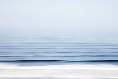 Photograph - Infinity by Olivier Steiner