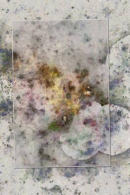 Innocentness Distribution  Id 16098-050128-50413 Art Print
