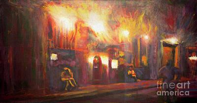 Irene's Cuisine - New Orleans Original